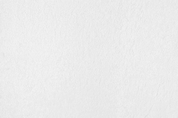 White wall texture background for for backdrop composition Premium Photo
