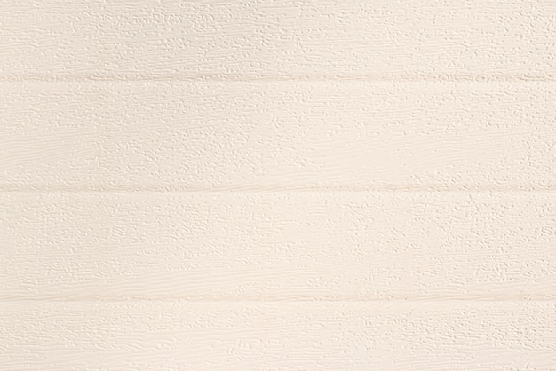 White wall texture background Free Photo