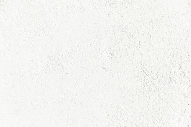 White wall texture Free Photo
