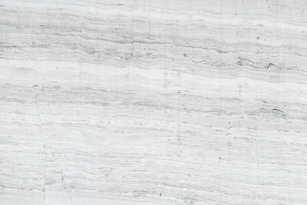 白い壁のテクスチャ背景 無料写真