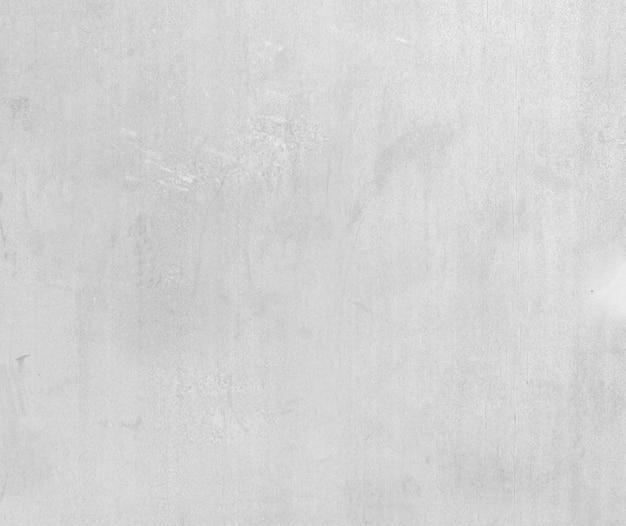 White wall Photo | Free Download