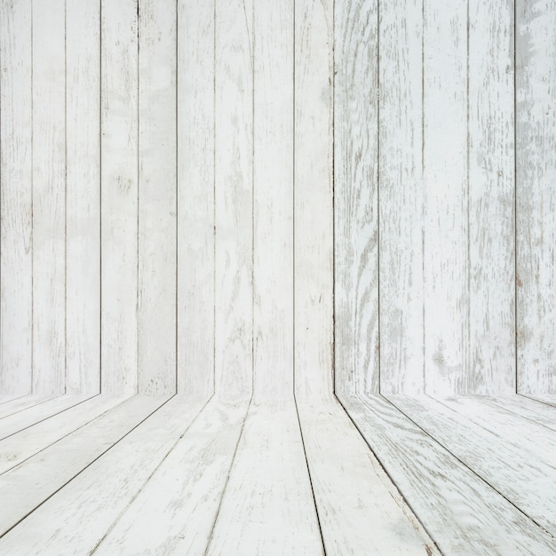 white wood panel background photo premium download
