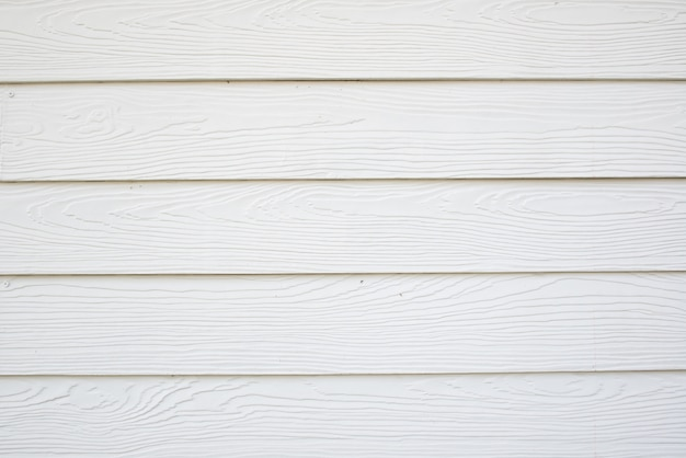 white wood panel texture photo free download