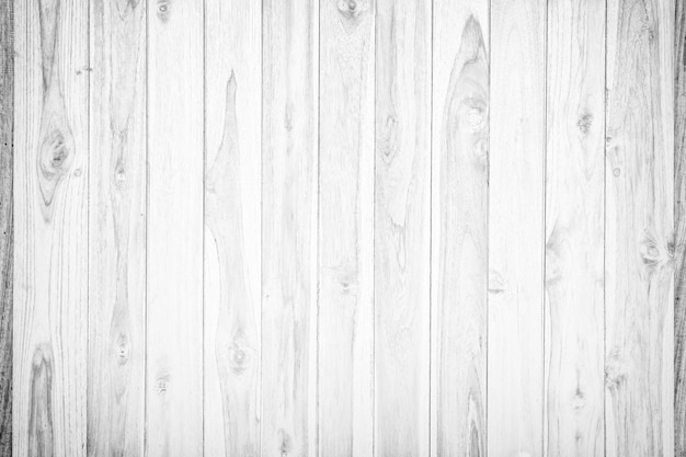 white wood texture. white wood texture background for backdrop design premium photo