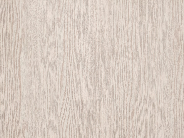 White wood texture background, wooden table top view Premium Photo