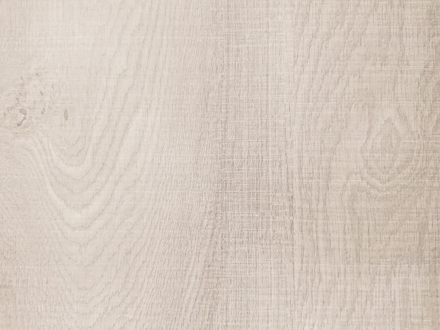 White Wood Texture Background, Wooden Table Top View Photo ...