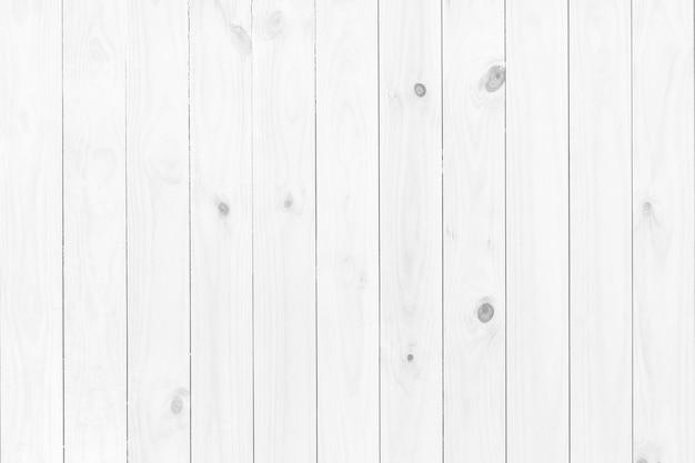 white wood texture. White Wood Texture Background Premium Photo White W