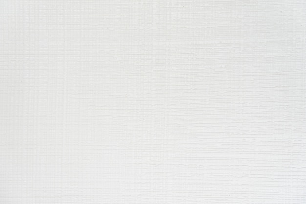 White wood textures for background Free Photo