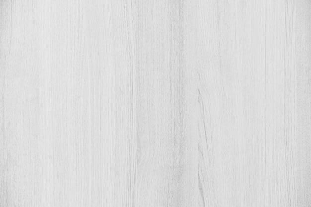 White wood textures Free Photo