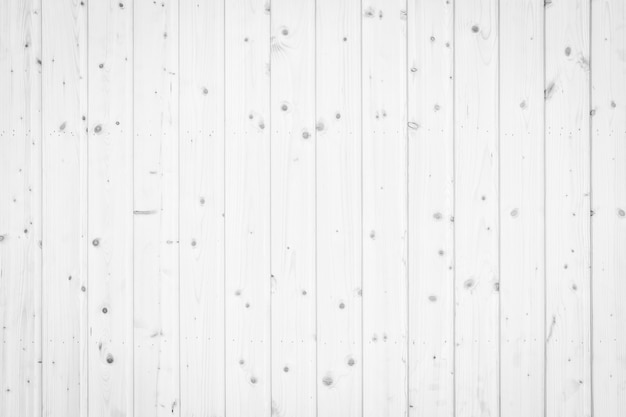 white wood wall background texture close up wooden floor premium photo