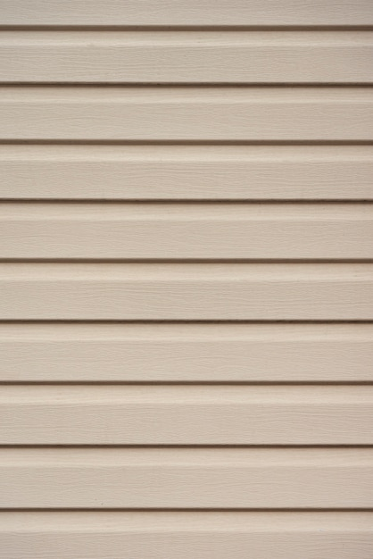 White wood wall background Free Photo