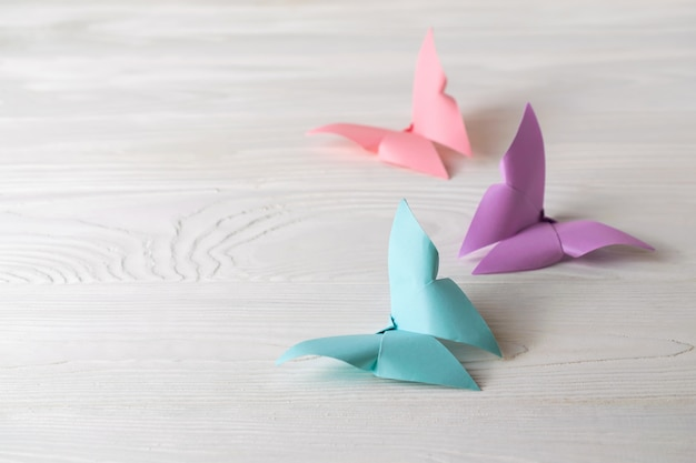 Best tips for making three types of origami ornaments... here's ... | 417x626