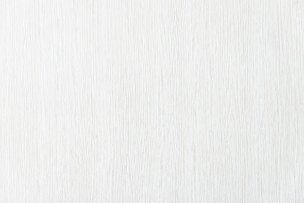White Wooden Texture Photo Free Download