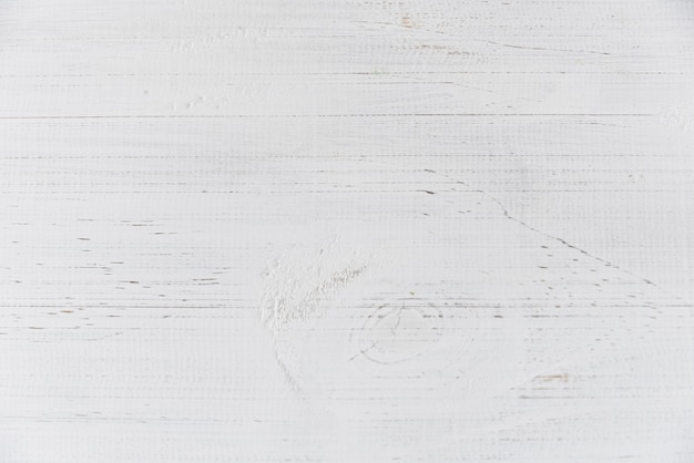 White wooden textured backdrop Free Photo