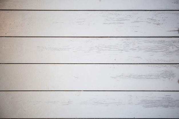 흰색 나무 빈티지 배경 프리미엄 사진