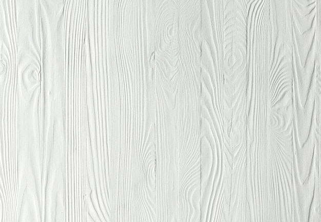White wooden wall Free Photo