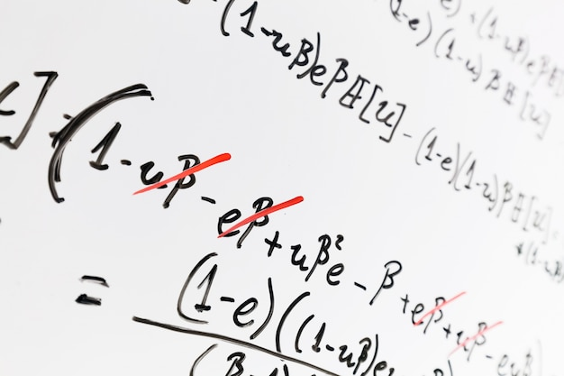 Kumpulan Background Matematika