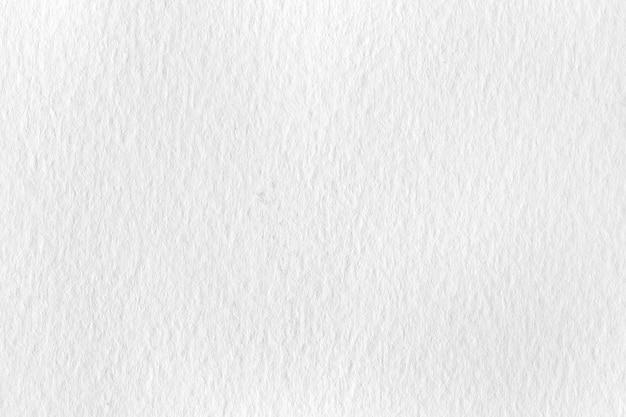 Whitish Gray Textured Wallpaper Pattern Free Photo