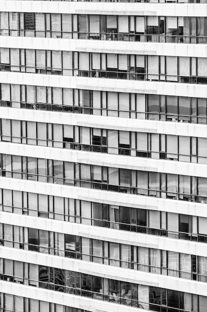Window pattern Free Photo