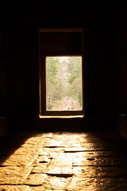 Окно Бесплатные Фотографии