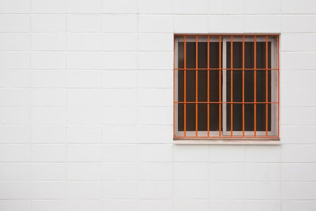 Window Free Photo