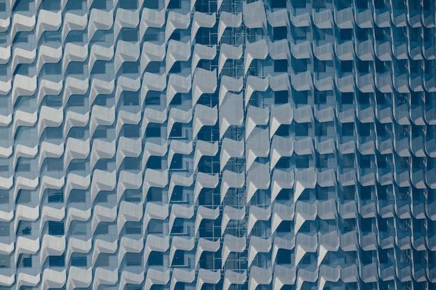 Окна бизнес здания Бесплатные Фотографии