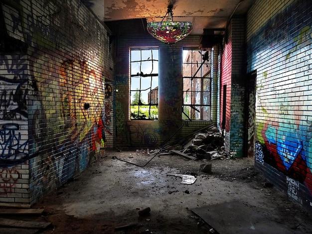 download free urban windows - photo #1