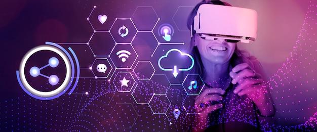 Virtual Reality: Advantages and Disadvantages