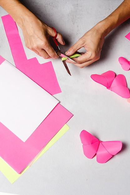 How to make a paper zoo: easy origami animals for kids | Wave to Mummy | 939x626