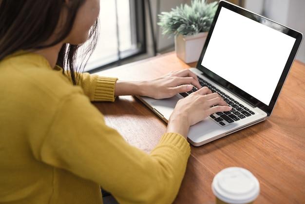 Cara Klaim BPJS Ketenagakerjaan secara Online