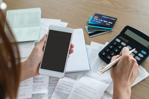 pinjaman pribadi online