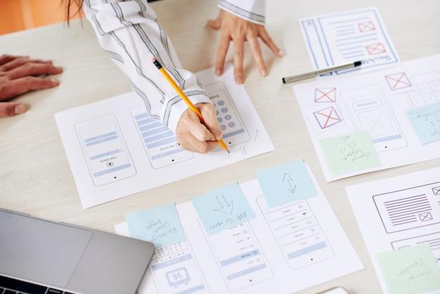 The R-O-P: Reduce, Organize, Prioritize