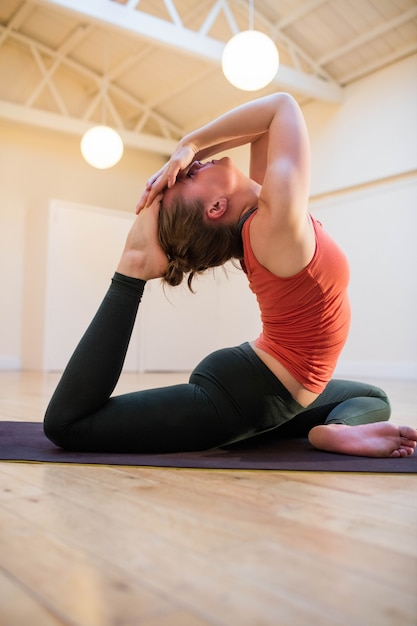 raja yoga pdf free download
