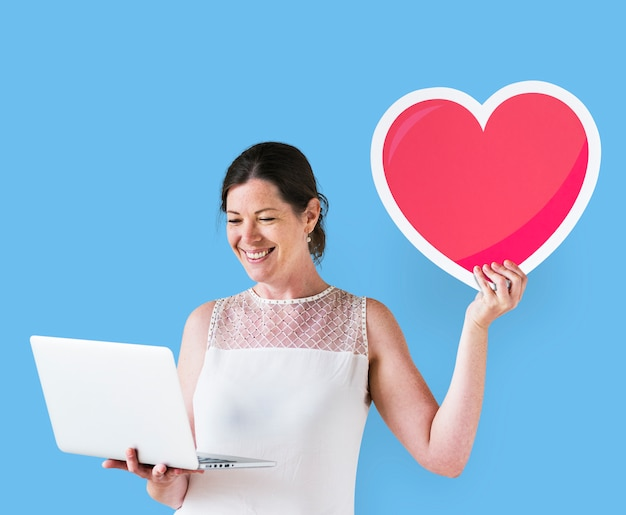 Starting Up Your Own Dating Site - What Is Next?