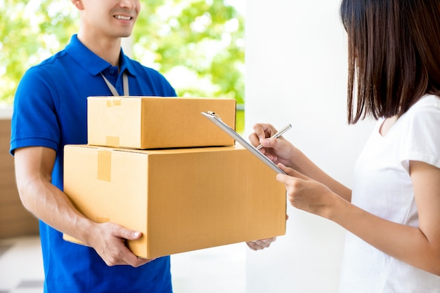 Best online pharmacy for overnight delivery