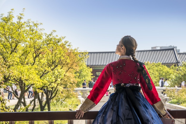 pelatihan bahasa korea 2021