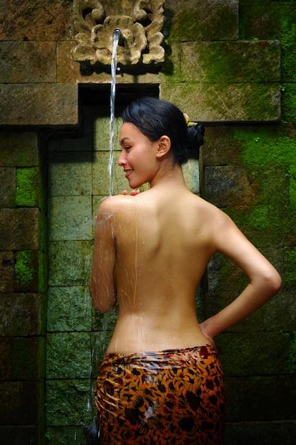 PHOTOS sexy amateur exhibitionist photos free images pics