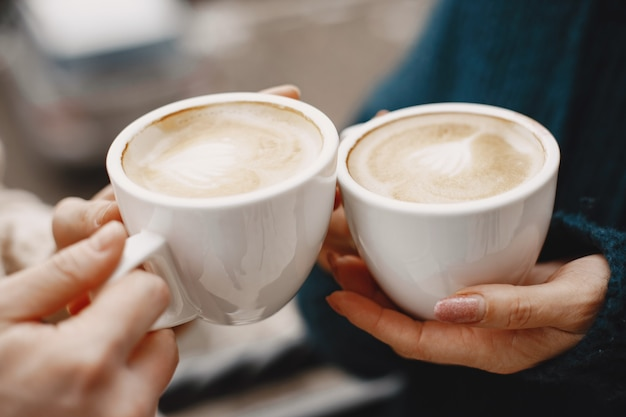 [Image: women-with-cup-coffee-wonderful-holiday-...-46438.jpg]