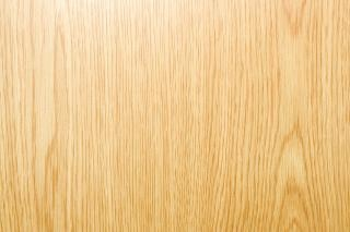Colored Wood Background Wood Background Color Desk
