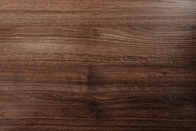 Wood background, brown isolated to insert text Premium Photo