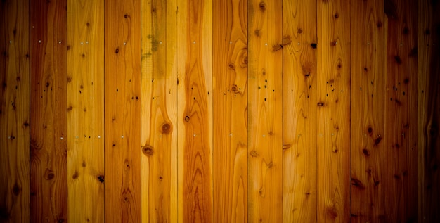 Wood background texture, abstract, nature background Premium Photo