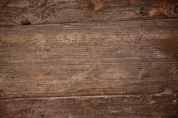 Wood background Free Photo