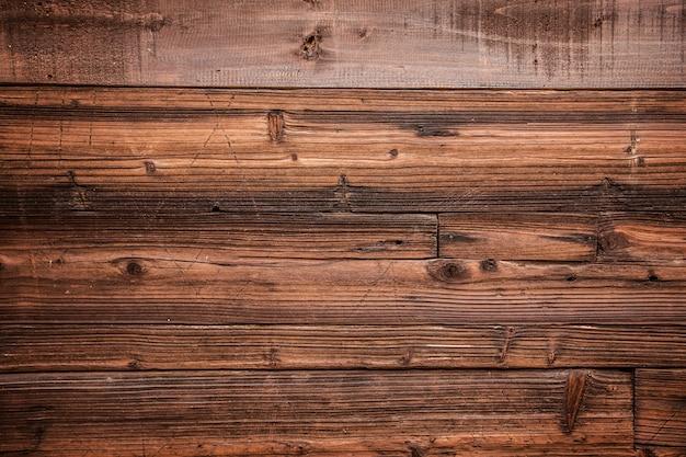 Wood background Free Photo