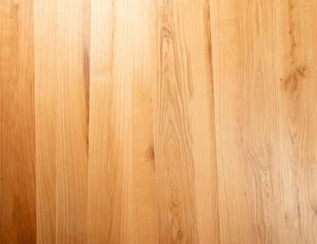 Wood background Premium Photo