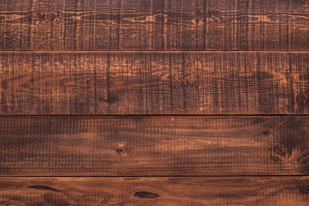Wood background Premium Photo