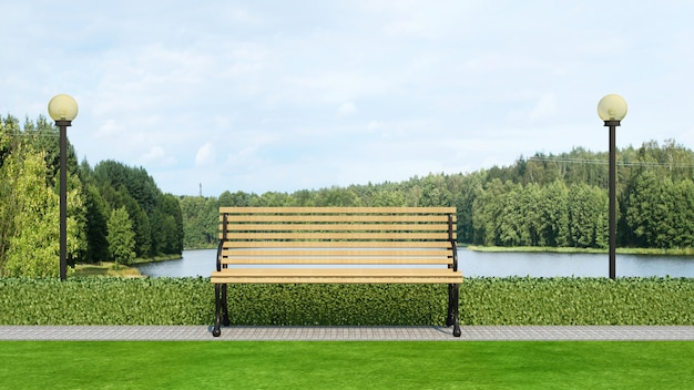 wood-bench-park-lake-view_41926-541.jpg