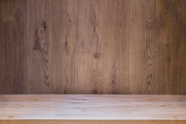 Image result for empty table