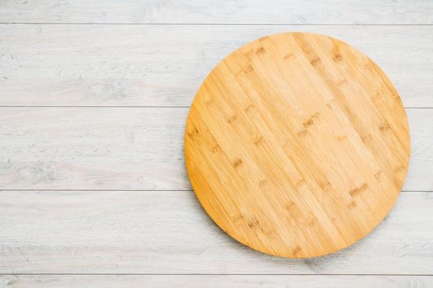 Wood cutting board Free Photo