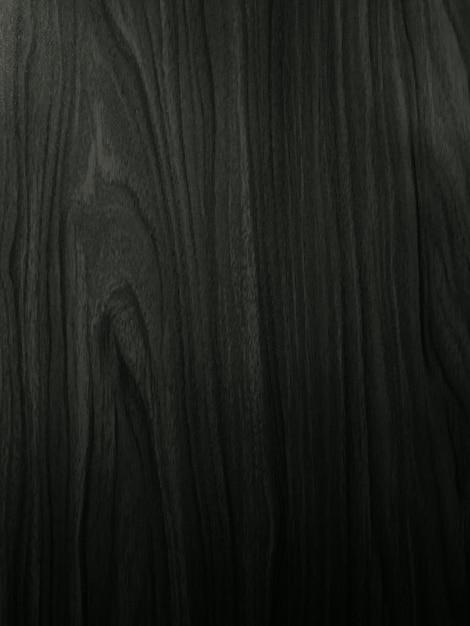 Wood dark texture background Free Photo