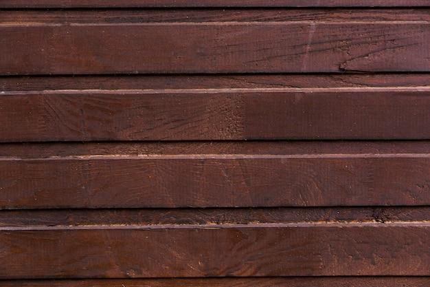 Деревянная поверхность зерна с рисунком Бесплатные Фотографии